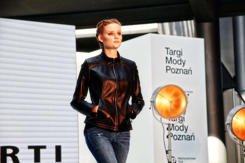 Czy warto jechać na Targi Mody Poznań