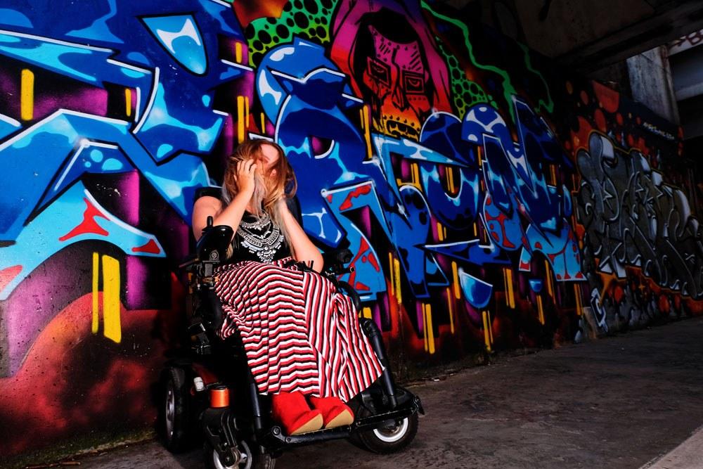 blog o modzie i urodzie sylwia błach