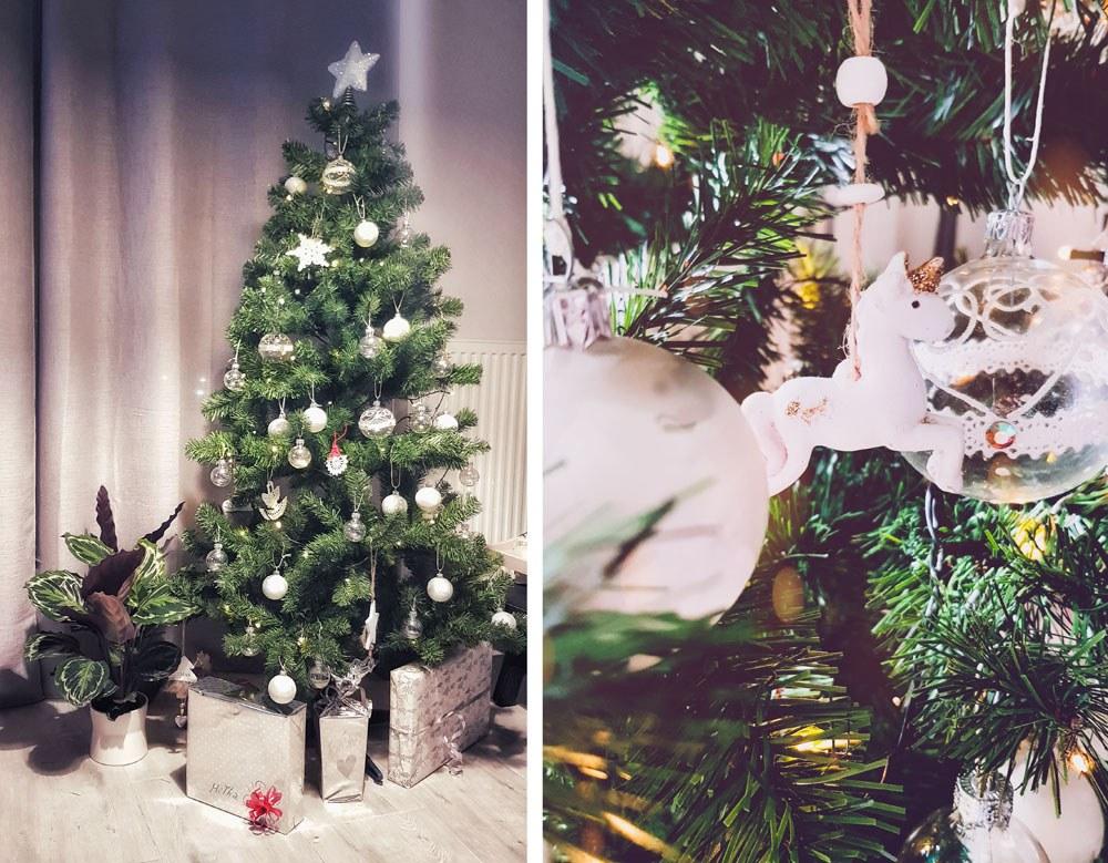 świąteczne inspiracje na stylizacje na blogu o modzie Poznań jak się ubrać na Święta