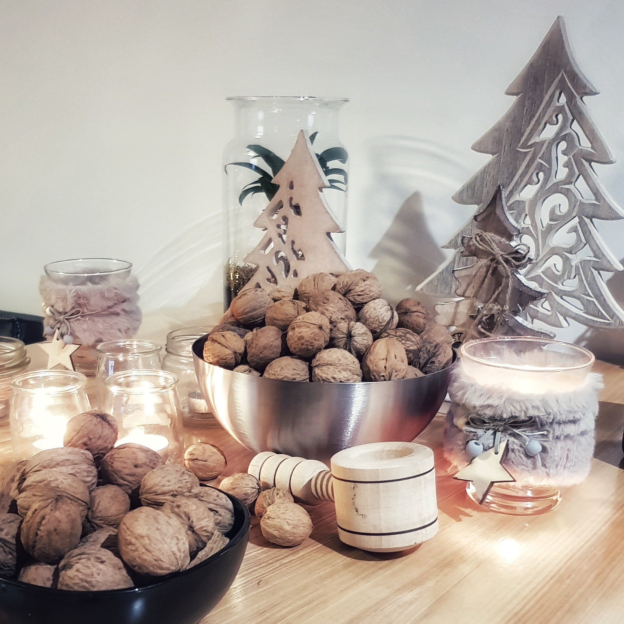 świąteczne stylizacje inspiracje na stylizacje na blogu o modzie Poznań jak się ubrać na Święta