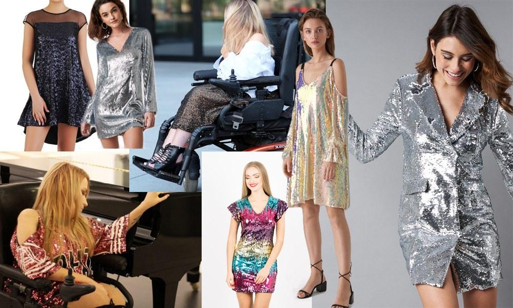 jakie sukienki będą modne latem 2019 blog o modzie