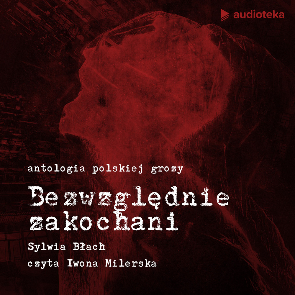 audiobook horror polski audioteka