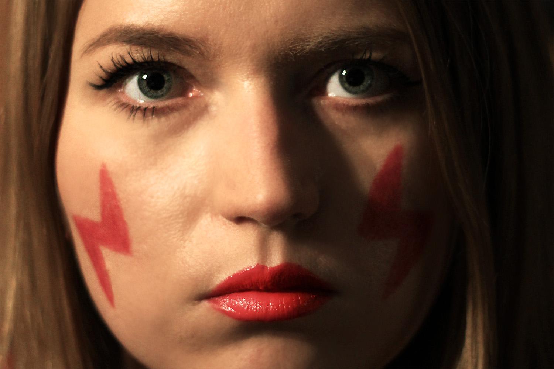 Poznaj kobiety z SMA, które wspierają #StrajkKobiet !